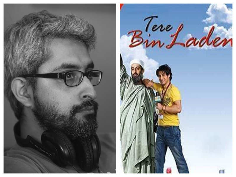 Exclusive! Director Abhishek Sharma on 10 years of 'Tere Bin Laden': It is a great feeling that the film is still relevant