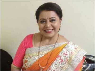 Neelu Vaghela joins the cast of Jeevan Sathi