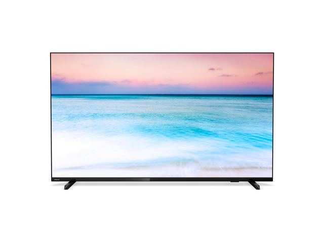 Philips unveils new range of LED Smart TV's, price starts at Rs 1,05,990