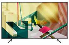 "Samsung 1m 89cm (75"") Q70T 4K Smart QLED TV QA75Q70TAKXXL"