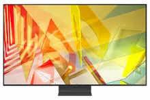 "Samsung 1m 89cm (75"") Q95T 4K Smart QLED TV QA75Q95TAKXXL"