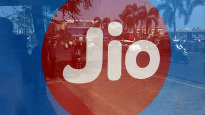 Google-Jio deal: How Chinese brands face the first real 'desi' threat