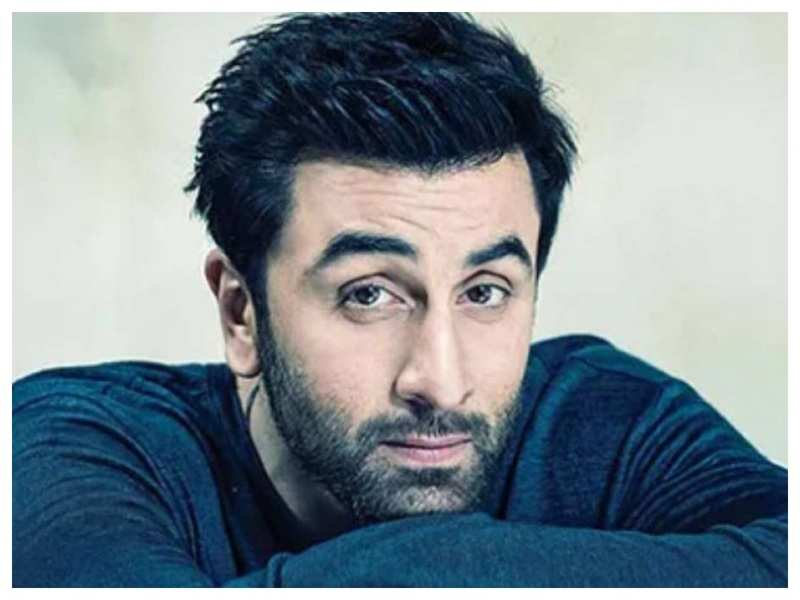 Flashback Friday: THIS is what Ranbir Kapoor has to say about not being on social media