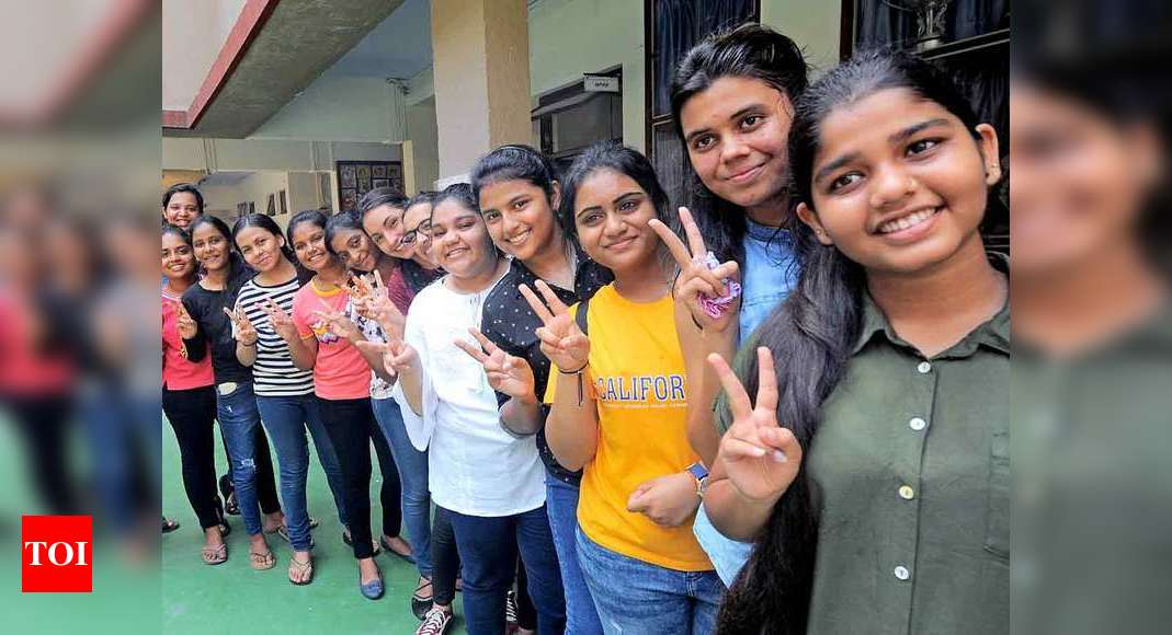 Jharkhand Academic Council announces Class 12 exam results