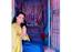 Photo: Kangana Ranaut seeks blessings at her Kuldevi temple in Mandi