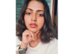 'I'm a real girl living a real life,' says Amala Paul in her latest photo series