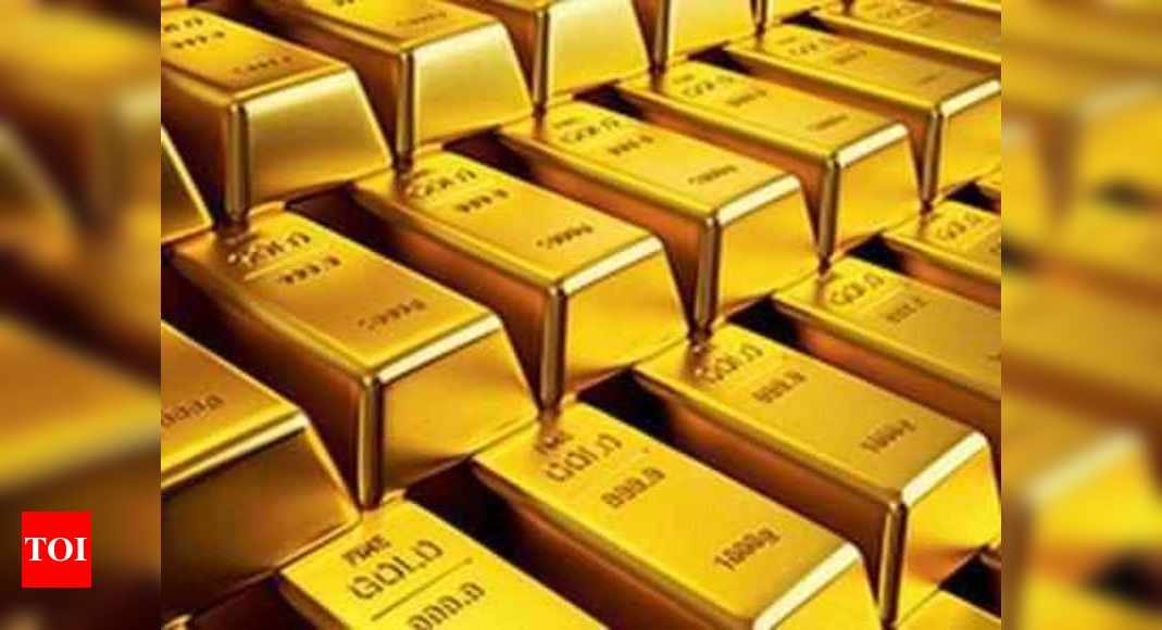 Gold Standard: Definition, Pros, Cons, Can We Return?