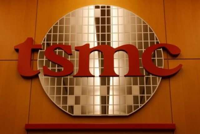 Japan plans to invite TSMC to build joint chip plant: Report