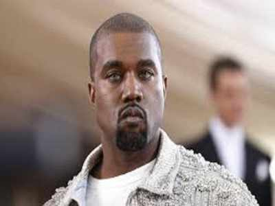 Dave Chappelle Checks On Kanye West In Wyoming