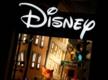 Disney cuts ad spend on Facebook as boycott grows