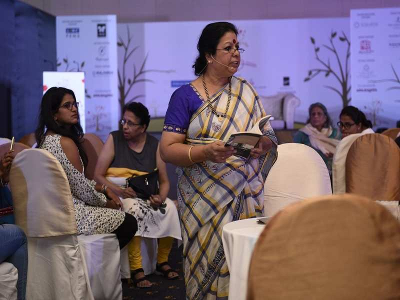 Bengaluru Poetry Festival to go online this year