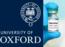 Oxford coronavirus vaccine prompts immune response in early test