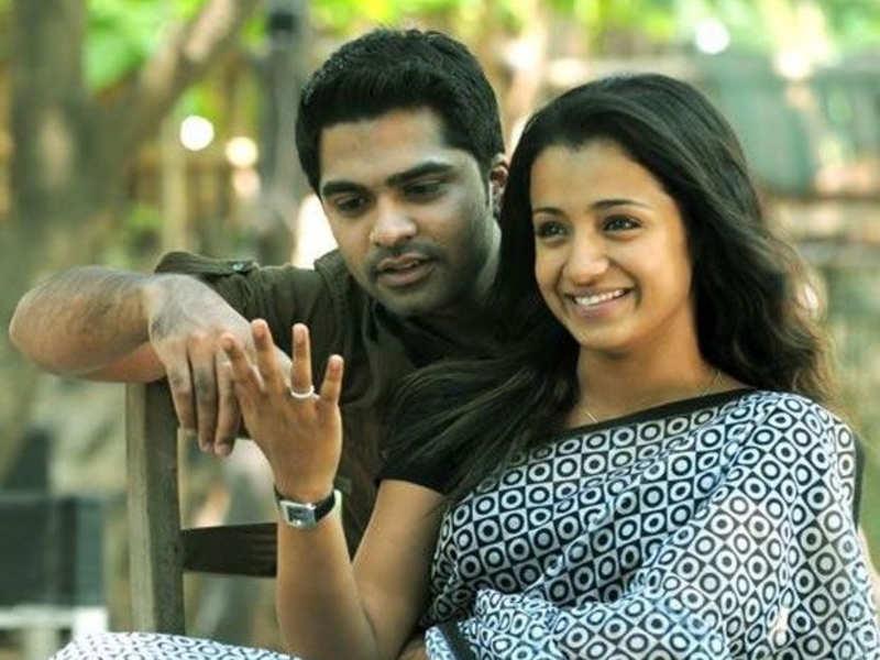 Tamil actress dating chinese men dating black women