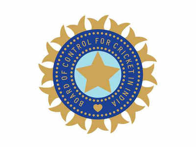 SC to hear BCCI appeal after two weeks