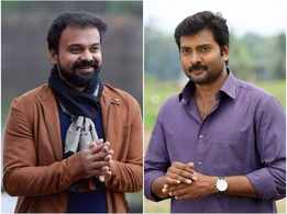 Did you know Lal Jose had approached Kunchacko Boban before Narain for 'Classmates'?