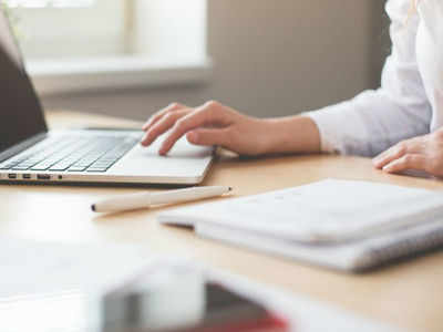 Work From Home News: Government Extends Work From Domestic IT Rules, IT Companies to December 31 | India Business News