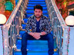 Kapil Sharma's pictures