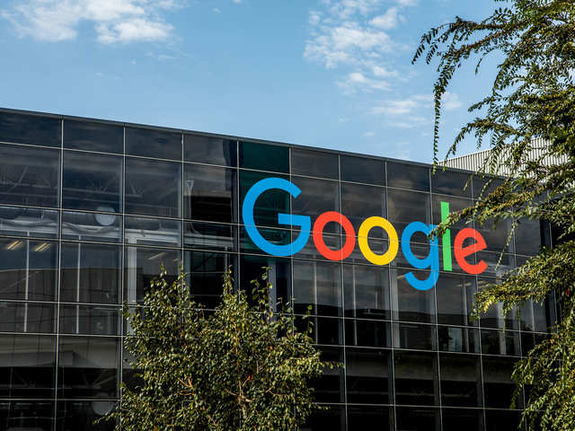 Google is adding these security features to Gmail, Google Meet and Google Chat