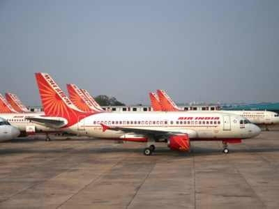 Air India reduces monthly allowances of employees by up to 50%