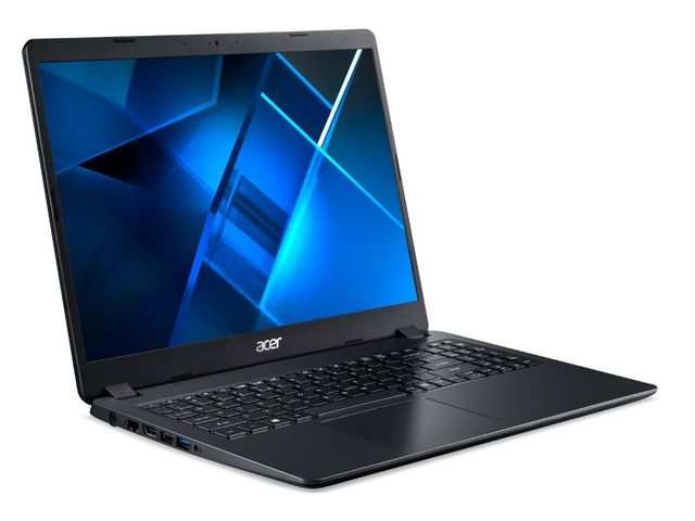 Acer launches Extensa 15 laptop, price starts Rs 47,100
