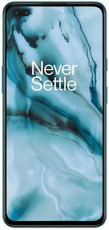 OnePlus Nord 128GB 8GB RAM
