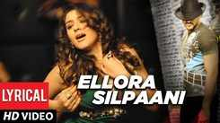Check Out Popular Telugu Official Lyrical Music Video Song 'Ellora Silpanni' From Movie 'Billa' Starring Prabhas And Anushka