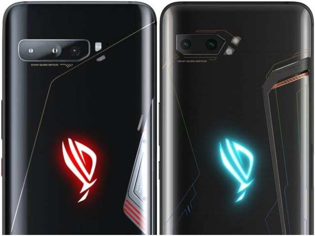 Asus ROG Phone 3 vs Asus ROG Phone 2: All new that buyers will get, and not