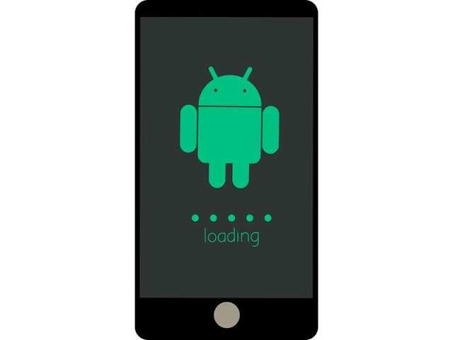 How Google engineers are missing the 'sweetness' in Android