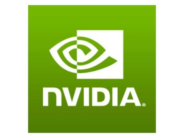 Nvidia expresses interest in SoftBank's Arm Holdings: Report