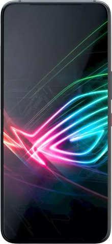 Asus ROG Phone 3 256GB 12GB RAM