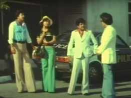 Did you know 'Singaporenalli Raja Kulla' was the first Kannada film to be shot in a foreign country?
