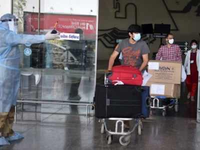 There will be no flight operations at Kolkata airport on July 25 and 29.