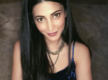 Shruti Haasan thanks fans on completing 11 years as an actor