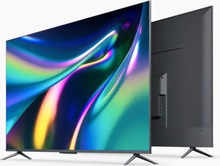 Xiaomi Redmi X50  50-inch LED Ultra HD 4K Smart TV
