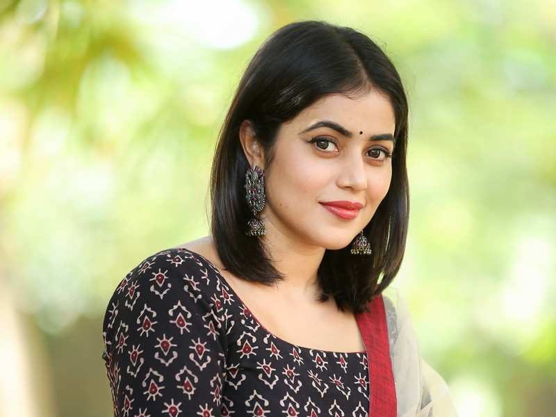 Shamna Kasim: I don't know when I will be able to trust a person again