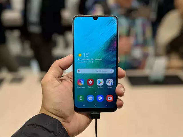 World's 'most-popular' Android smartphone, Galaxy A51, gets a price cut in India