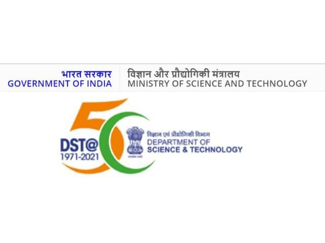 DST launches Rs 15 crore fund to support India-Russia joint R&D for tech development