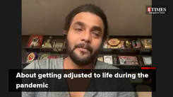Sriimurali gets candid about his lockdown learnings