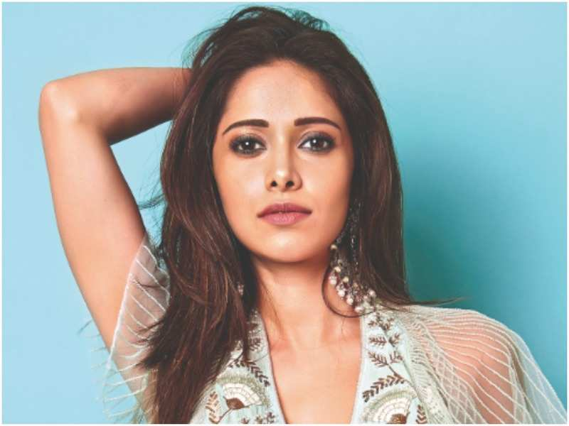 Nushrratt Bharuccha: I grew as an artiste with Kartik, laughed with  Ayushmann and learnt from Rajkummar | Hindi Movie News - Times of India