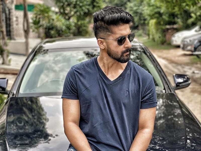 Ravi Dubey: If there was no rat race everybody would be free