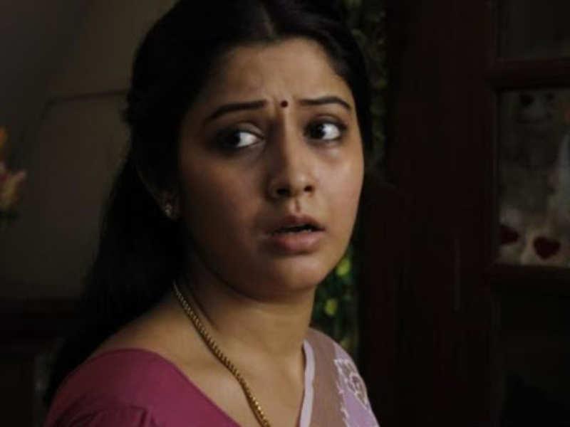 Actress Vijayalakshmi admitted to a hospital after attempting ...