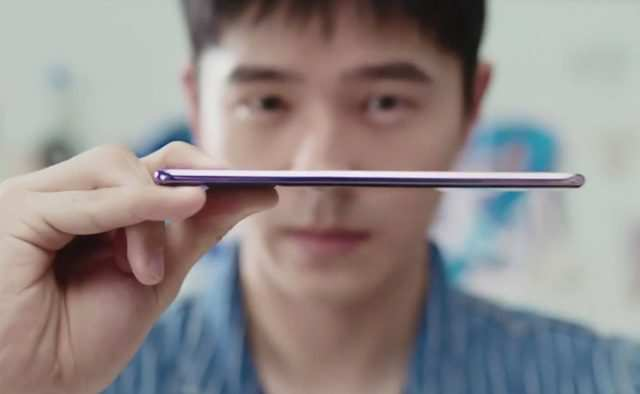 Vivo S7 selfie smartphone to launch on August 3