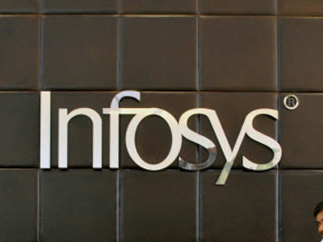 Infosys selected by Consolidated Edison to digitally transform customer service