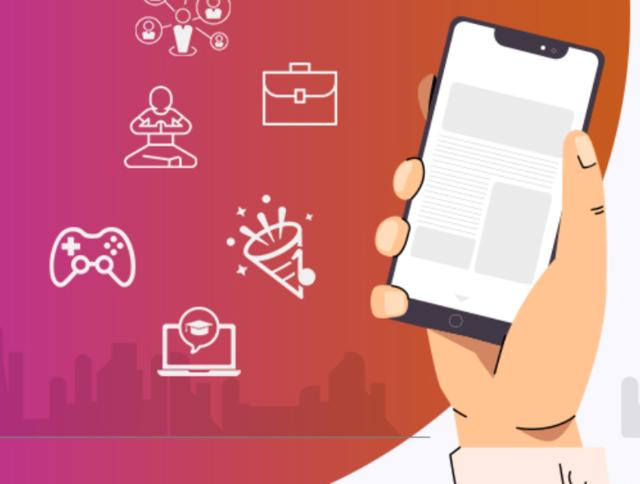 6940 apps registered in 22 days for AatmaNirbhar Bharat App Innovation Challenge