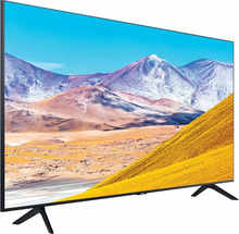 Samsung UA82TU8000UXTW 82 Inch UHD 4K Smart Crystal TV