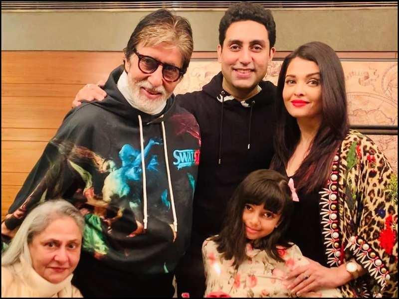 Image Credit: Aishwarya Rai Bachchan official Instagram