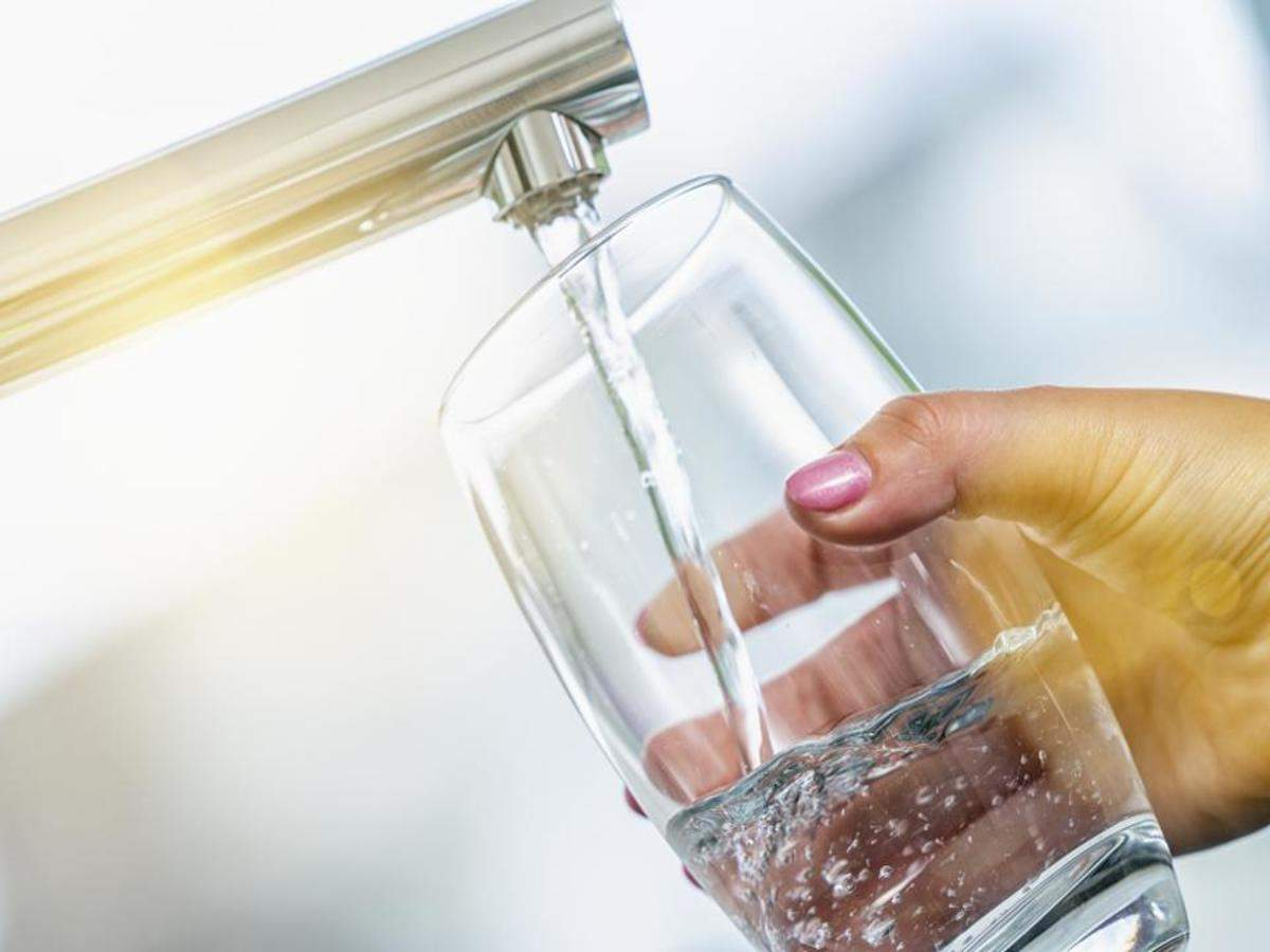 Water Softeners: Hard water softeners to take care of your water quality  issues | Most Searched Products - Times of India