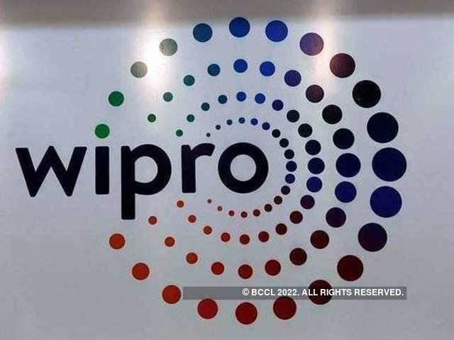 Wipro selects Google Cloud for digital transformation strategy
