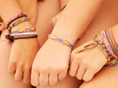 Top 50 Friendship Day Wishes, Messages and Quotes