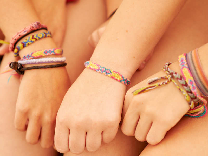 Happy Friendship Day 2021: Top 50 Wishes, Messages, Quotes and Images to share with your friends on Friendship Day